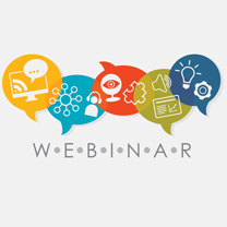 Free Webinar: Get the Most out of Your Roof