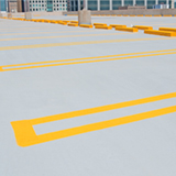 Need to Improve your Facility's Traffic Deck?
