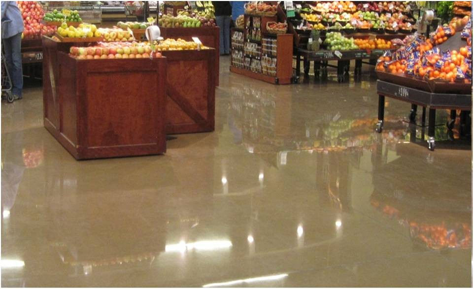 The SAFE Way to Select a Flooring Contractor