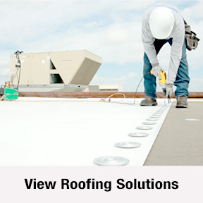 404 Images Roofing
