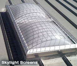 Skylight Screens2
