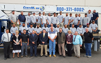 Commercial Roofing Contractors Denver Co Roofing Centimark