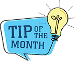 Commercial Roofing Tip of the Month