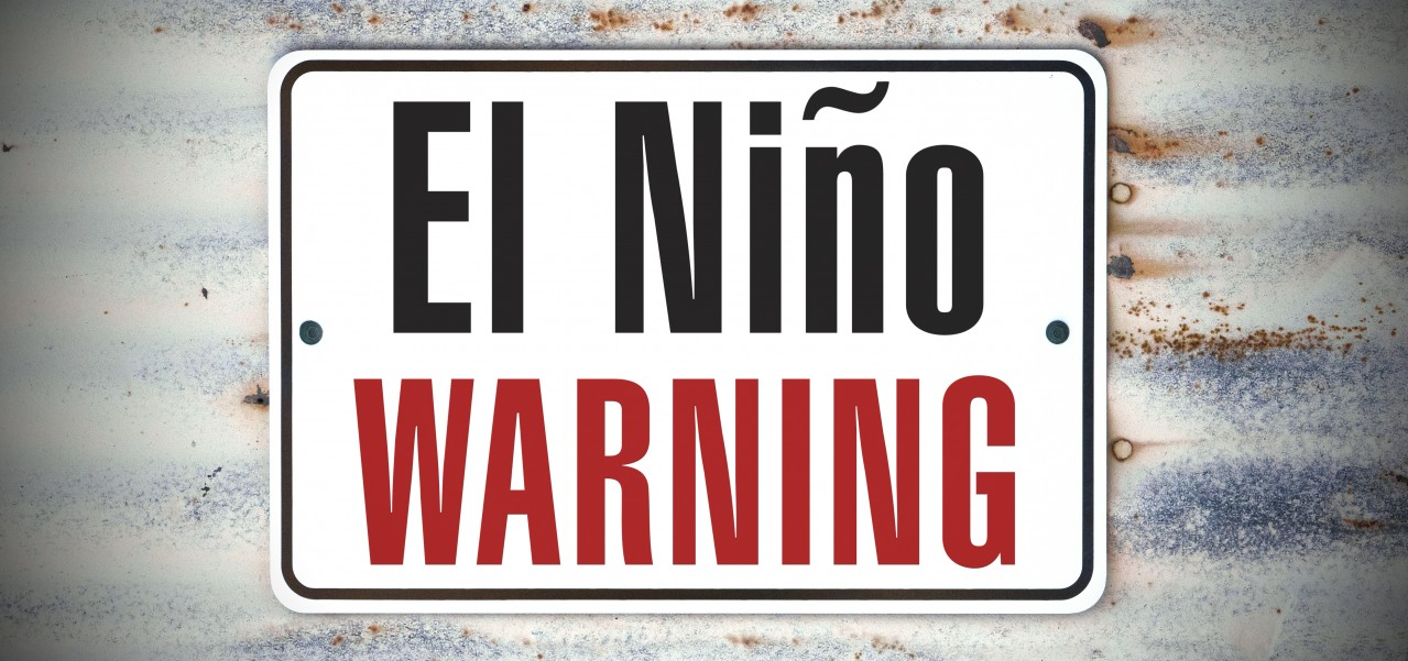 Staying Ahead of the Storm - El Nino & Your Roof