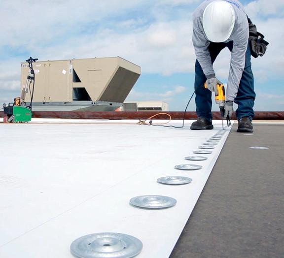 2021 Roofing Season