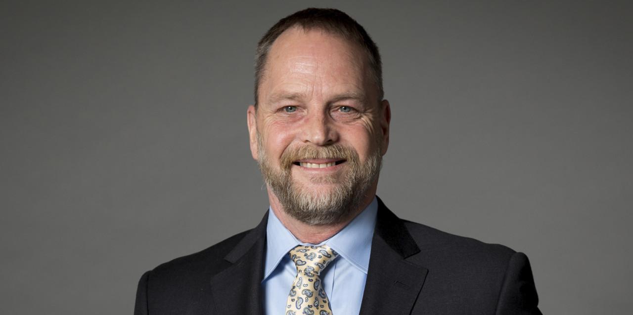 Dan Miller - Celebrating 39 Years at CentiMark